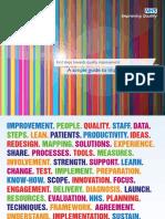 service_improvement_guide_2014