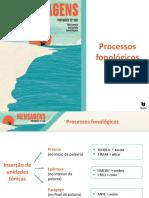 _Processos fonológicos