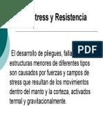 Clase 2 Fuerza, Stress y Resistencia