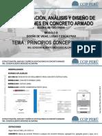 Principios Conceptuales_ CA