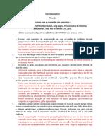 Exerc__cios_Aula_4.docx