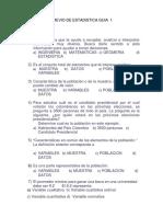 PREVIODEESTADISTICAGUIA1