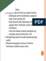 p3k materi_0009-0009