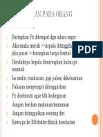 p3k materi_0013-0013