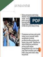 p3k materi_0014-0014