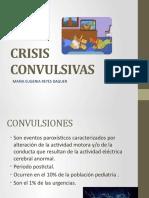 Crisis convulsivas final