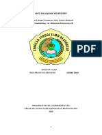 METABOLISME BILIRUBIN (EKO PRAYUGO 202002T044)