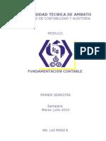 MODULO_DE_FUNDAMENTACION_CONTABLE