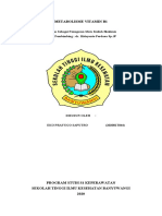METABOLISME VITAMIN B1 (eko prayugo202002T044)