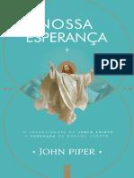 NOSSA ESPERANCA (1)_ O APARECIM - John Piper