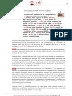 Decreto 20312 2018 Sao Bernardo Do Campo SP Consolidada [30!10!2018]