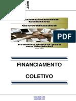 financiamento-coletivo