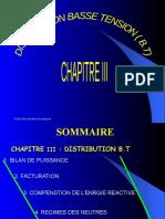 Ch4 Distrubution Bt