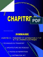 Ch3 Reseaux Electrique