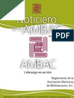 reglamento_vigente_AMBAC