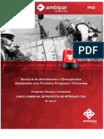 PAE_LARCO COMERCIAL DE PRODUTOS DE PETRÓLEO LTDA_R1
