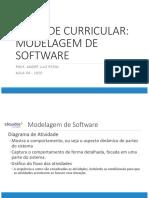 Aula_04_UC_Modelagem_de_Software_2020-2