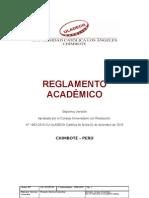 Reglamento_Academico_v07