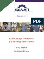 89000078 MANDOS POR CONTACTOR DE MOTORES ASINCRONOS OK (4)
