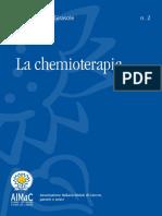 02_Chemioterapia