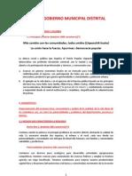plan_gobierno_distrital