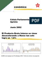 Peru-cifras