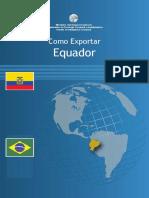 CEXEquador