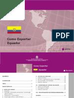 Equador1