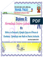 Diploma_Sra_Hermelinda