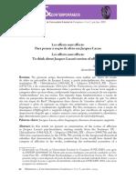 3884-Texto do artigo-10735-2-10-20191123