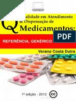 Qualidade_em_atendimento_e_dispensação