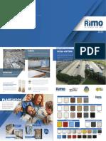 Catálogo-Rimo-2020