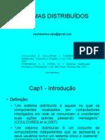 Cap1_Introducao