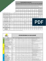 IMP_071_rev_014 Cronograma da Qualidade