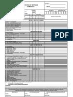 IMP_077_rev_001 Check List Caminhão - Guindauto