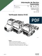 D12C-VERIFICAÇÃO BASICA