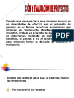 Diapositiva de Proyecto 2