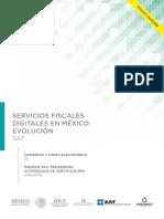serviciosfiscalesdigitalesen-mexico-evolucion-2018