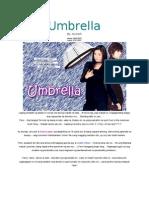 31531594-Umbrella (1)