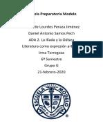 PERAZA_M_SAMOS_D_ADA2_LITERATURA