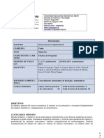 2021PostgradoNeuroComputacional-POSGRADO