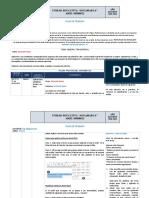 8.1 Plan de Contingencia 1ro-A s13 y 14