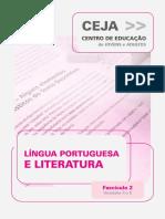 ceja_lingua_portuguesa_fasciculo_2