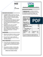 171182201-Jarabe-de-Maiz