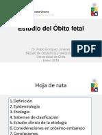 estudio-del-obito-fetal-dr-pablo-enriquez-jimenez_archivo
