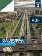 PDD_2016-2020-t2