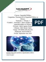 SSPM_U1_A2_JAGC