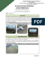 Propuesta Tecnica y Economica de Control Quimico Perimetral