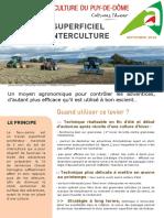 Travail_superficiel_du_sol_en_interculture_-_septembre_2018