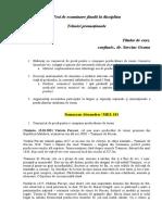 Test_examen_damascan-a-mkl-181